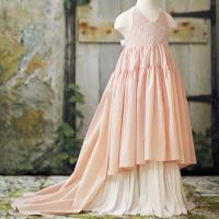 Petite Boutique Fairy Tale Dress
