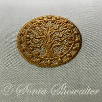 Tree of Life Seal