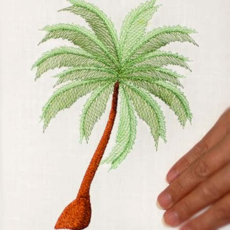 Palm Tree ( Large)