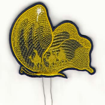 Machine Embroidery Downloads: Designs & Digitizing Services from