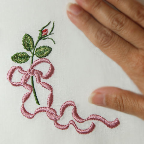 Ribbon Embroidery Designs Free Download  Wwwimgarcade