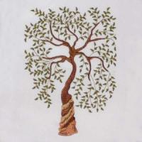 *Tree of Life Coordinating Designs