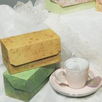 Petite Boutique Tea Box ( For Printing)